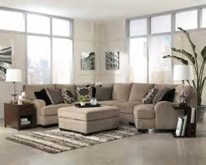 katisha platinum raf loveseat cuddler sectional 30500