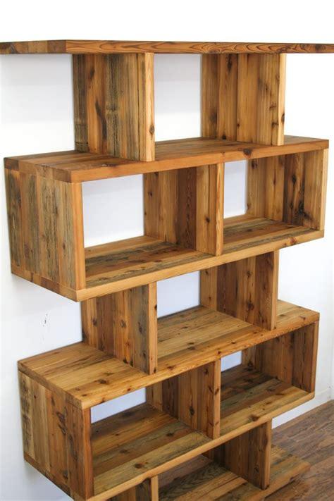 caisson en bois best 25 caisson en bois ideas on caisson bois biblioth 232 que en bois and caisse de