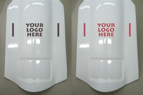 are leds bad for your 1997 2008 touring rear fenders bad dad custom bagger