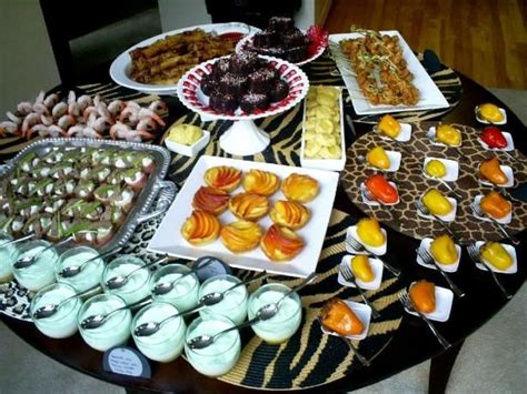 Apartment Warming Food Ideas by Planning A Housewarming For Your New Apartment