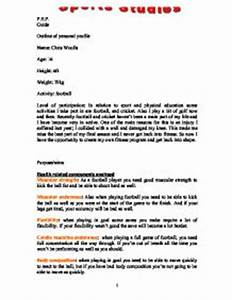 Personality Profile Essay Guidelines To Writing A Research Paper  Personality Profile Essay Definition Essays On Time Management Good High School Essay Examples also Example Thesis Statement Essay  Health Essay