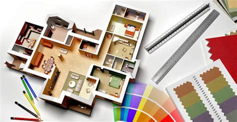 what is an interior designer internship experience in interior design springboard