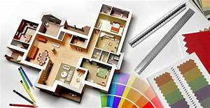 Interior designing and the best interior design schools for Interior decorator school online