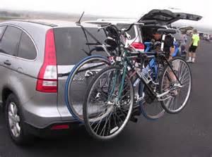 honda crv bicycle rack best bike rack for honda cr v phil 39 s reviews