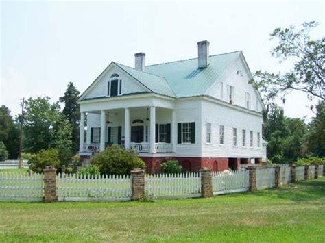 plantation home designs plantation style house plans plantations of