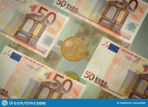 1 eur = 0.00002422 btc buy 1 btc instantly! European Money, Banknotes 50 Euro And Virtual Currency Bitcoin Stock Image - Image of business ...