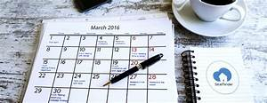 Your March Guide To What U2019s On With Siteminder