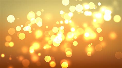 Light Wallpaper by Gold Lights Wallpaper 70 Images