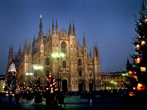 Weihnachten In Italien by Fetch Free Wallpapers Beautiful Country Italy Wallpapers
