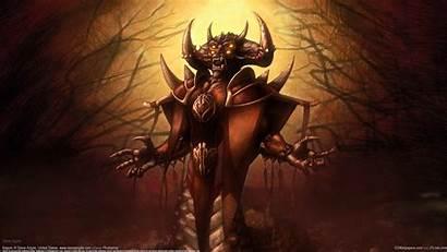 Demon 1080 Anime Monster 1920 Kb