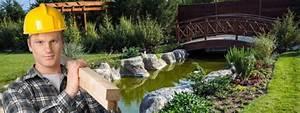Gartenhaus Streichen Vor Aufbau : gartenhaus aufbau service wir bauen ihre gartenh user und mehr auf ~ Buech-reservation.com Haus und Dekorationen
