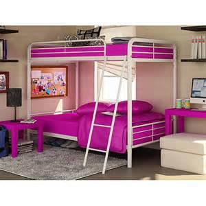 discount bunk bedsbunk beds lofts home walmart eggxxy