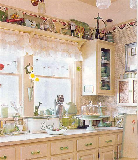 Gold Country Girls More Colorful Kitchens. Baby Shower Balloon Decorations. Small Room Air Conditioners. Powder Room Wall Art. 4 Season Rooms. Invest In Hotel Rooms. Living Room Decoration Ideas. Room Closet Ideas. Lavender Room Spray