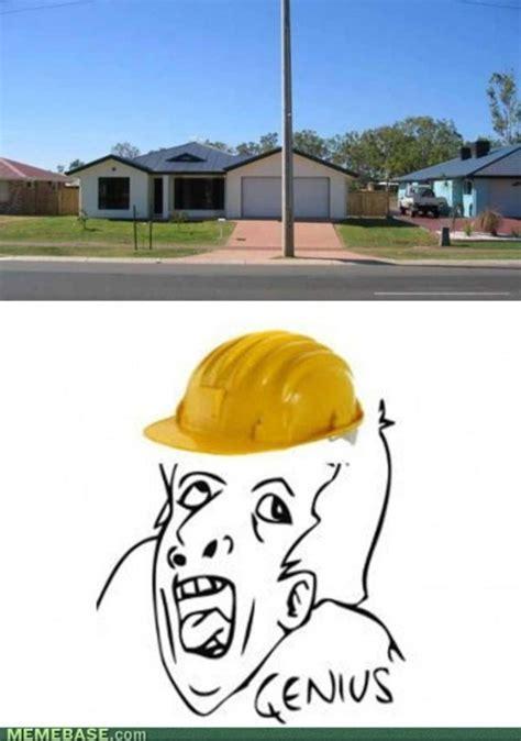 Genious Meme - image 319525 genius know your meme