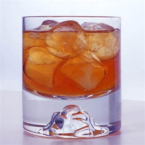Godfather (cocktail) Wikipedia