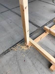 2 Wege Palette : 1400 1400 logpol ~ Articles-book.com Haus und Dekorationen