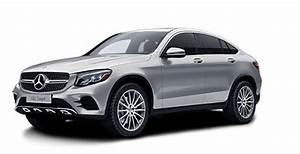 Mercedes Glc Coupe Leasing : 2019 mercedes benz glc class coupe lease offers car ~ Jslefanu.com Haus und Dekorationen