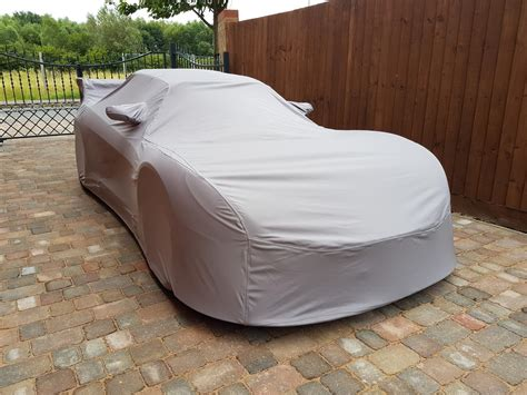 Custom Made Outdoor Car Cover In Outdoor Car Covers
