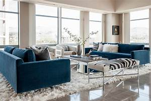 Comfortable Living Room Furniture Color : Relax and ...