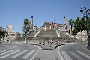 Gare En Mouvement Marseille : ary bitter wikipedia ~ Dailycaller-alerts.com Idées de Décoration