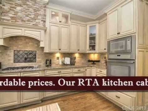 kitchen cabinets nashville tn affordable rta kitchen cabinets nashville tennessee 6237
