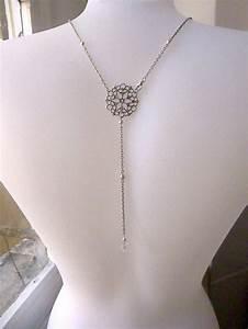 17 meilleures idees a propos de collier de mariee sur With robe habillée pour mariage avec diamant bijoux