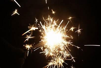 Eve December Pexels Sparkler Say Thanks Photographer