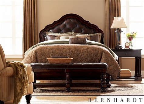 King Bedroom Sets Havertys by Havertys Bayhall Master Bedroom Collection By Bernhardt