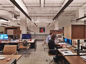 contemporary office design new york city adelto 11 With interior design office new york