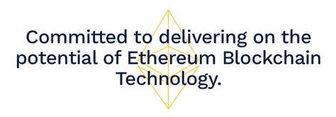home enterprise ethereum alliance