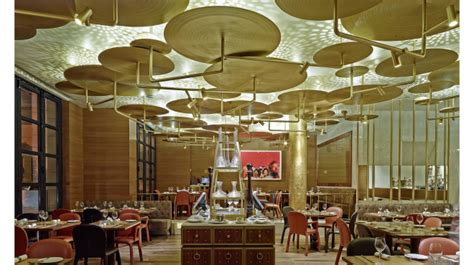 time out london the world s best designed restaurants in 2013 beirut on the list