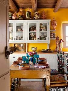 17 Best images about Santa Fe style on Pinterest | Adobe ...