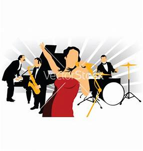 Blues Singer Clip Art Pictures to Pin on Pinterest - PinsDaddy