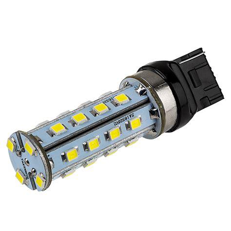 7440 led bulb 28 high power led wedge retrofit back