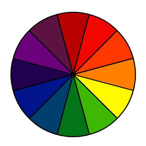 blank color wheel diy color wheel clcok with minutes for only 1 99 lots