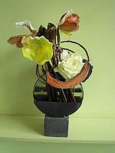 Livraison Fleurs à Domicile : livraison des fleurs domicile sur l 39 ain au faubourg ~ Dailycaller-alerts.com Idées de Décoration