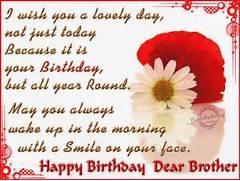 birthday wishes elder ...