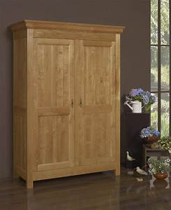 Armoire A Fusil En Bois : armoire designe armoire a fusil en bois occasion ~ Dailycaller-alerts.com Idées de Décoration