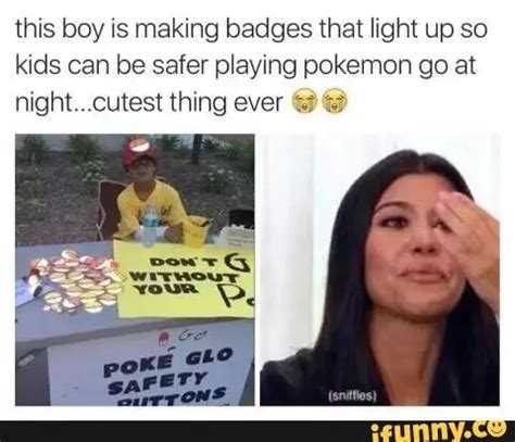 I Funny Memes - funny ifunny meme pokemon tumblr image 4601023 by sharleen on favim com