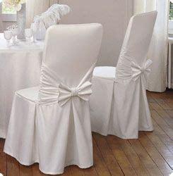 oltre 1000 idee su housse pour fauteuil su housse pour chaise zpagetti e tappeti
