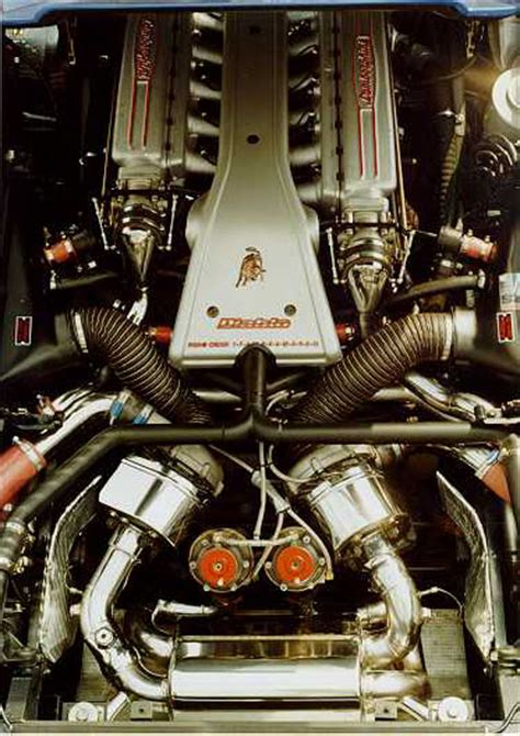 diablo twin turbo lotec  gemballagemballade hr image
