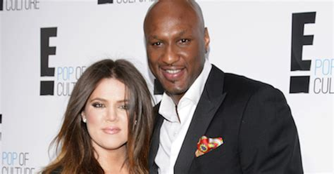 Keeping Up With The Kardashians Lamar Odom Episode