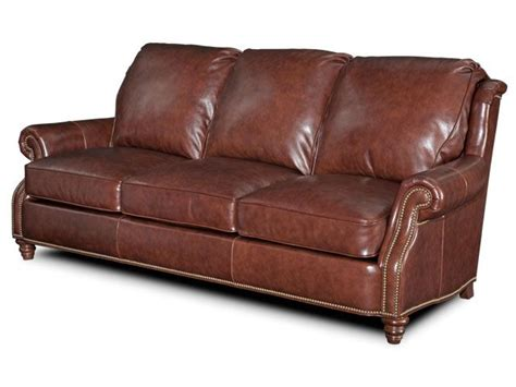 bradington sofa quality 17 best images about sofas on shops other and