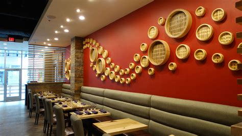 these are the 354 most restaurant bamboo wall decor