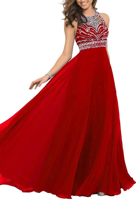 Top 25 Best Red Wedding Dresses  Heavym. Long Sleeve Wedding Dresses Bristol. Vera Wang Black Wedding Dress Joelle. Tea Length Wedding Dresses High Street. Extremely Sparkly Wedding Dresses. Red Wedding Dresses Plus Size Uk. Big Camo Wedding Dresses. Ivory Trumpet Wedding Dresses. Sweetheart Wedding Dresses With Lace Sleeves