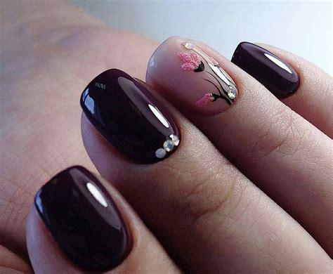 Cute Spring Nail Designs Ideas