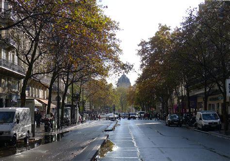 file p1060317 ier et iv boulevard de s 233 bastopol rwk jpg wikimedia commons