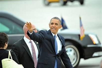 Obama Barack Jamaica Leaders Visit President Wallpapers