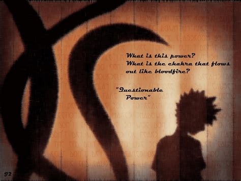 Anime Quotes Wallpaper - quotes wallpaper quotesgram