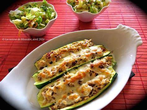 recette cuisine express recettes de cuisine express 18
